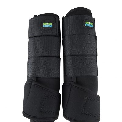 Neoprene Sports Boots/ Tendon Boots
